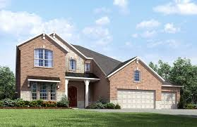 Drees Interactive Floor Plans by Sonoma F 125 Drees Homes Interactive Floor Plans Custom Homes