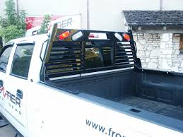 Amazon.com: Frontier Truck Gear 110-28-8009 Headache Rack: Automotive Honeycomb Headache Rack Truck Racks Hpi Pictures Of Trucks With Racks 52019 Silverado For Semitrucks Brunner Fabrication Commercial Success Blog Westin Protects Rear Husky Liners Cab Protector Chevrolet Pick Gallery Dark Threat Metal Eeering Apex Adjustable Alinum Discount Ramps With Lights Low Pro Free Shipping Usa Made Express Custom Manufacturing Standard Rails Rimrock Mfg