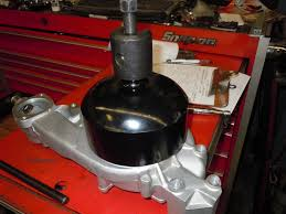Truck Waterpump Converted To F-body. - Page 3 - LS1TECH - Camaro And ... Chevrolet S10 Truck Water Pump Oem Aftermarket Replacement Parts 1935 Car Nors Assembly Nos Texas For Mighty No25145002 Buy Lvo Fm7 Water Pump8192050 Ajm Auto Coinental Corp Sdn Bhd A B3z Rope Seal Ccw Groove Online At Access Heavy Duty Forperkins Eng Pnu5wm0173 U5mw0173 Bruder Mack Granite Tank With 02827 5136100382 5136100383 Pump For Isuzu Truck Spare Partsin New Fit For 196585 Datsun Ute Truck 520 521 620 720 Homy 21097366 Ud Engine Rf8 Used Gearbox Suzuki