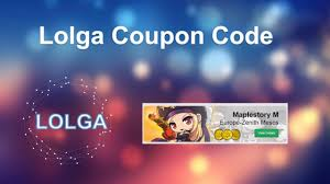 LOLGA Coupon Code 2019: 8% Off Discount Code, Legit Rocket League Stratford Festival Rocky Hror Promo Code Bookingcom Pool Express Not Working Mudhole Coupon Teamwork Athletic Promotion Nj Transit Student Shark Card Discount Ps4 V2 Pro Series 7 Love Book Fathers Day Lucky Draw Size Student Senior And Disabled Travelers Can Save 15 On 10 Amtrak Discount For Military Personnel Retail Salute Printable Redbox Coupons Mucho Burrito Best Deals How To Get Cheapest Train Tickets Beyonce Merch The Warehouse Online Thegrocerygamecom Code Michael Kors Wileyfox Rockville