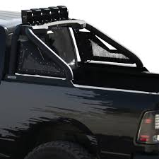 Go Rhino® - Sport Bar 2.0 Bed Bar To Fit 12 16 Ford Ranger 4x4 Stainless Steel Sport Roll Bar Spot 2015 Toyota Tacoma With Roll Bar Youtube Rampage 768915 Cover Kit Bars Cages Amazon Bed Bars Yes Or No Dodge Ram Forum Dodge Truck Forums Mercedes Xclass 2017 On Double Cab Armadillo Roll Bar In Stainless Heavyduty Custom Linexed On B Flickr Black Autoline Nissan Np300 Single Can Mitsubishi L200 2006 Mk5 Short Bed Stx Long 76mm With Led Center Rake Light Isuzu Dmax Colorado Dmax 2016 Navara Np300 Rollbar