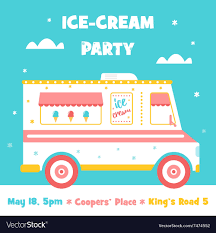 Ice Cream Truck Party Invitation Royalty Free Vector Image Icecream Truck Vector Kids Party Invitation And Thank You Cards Anandapur Ice Cream Kellys Homemade Orlando Food Trucks Roaming Hunger Rain Or Shine Just Unveiled A Brand New Ice Cream Truck Daily Hive Georgia Ice Cream Truck Parties Events For Children Video Ben Jerrys Goes Mobile With Kc Freeze Trucks Parties Events Catering Birthday Digital Invitations Bens Dallas Fort Worth Mega Cone Creamery Inc Event Catering Rent An