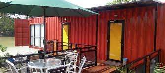100 Shipping Container Conversions For Sale Are Prices Lower Than Regular