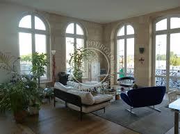 chambre meubl馥 bordeaux location chambre meubl馥 bordeaux 60 images appartement