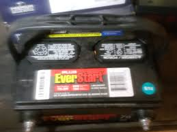 Maxx Battery From Walmart Made In Spain - Ford Truck Enthusiasts Forums Rollplay Gmc Sierra 6 Volt Pickup Battery Rideon Vehicle Walmartcom Exide Extreme 24f Auto Battery24fx The Home Depot Kid Trax Mossy Oak Ram 3500 Dually 12v Powered Spin Master Paw Patrol Jungle Patroller Walmart Exclusive Blains Farm Fleet 7year Platinum Automotive Marine Batteries Canada Thunder Tumbler Cesspreneursorg Best Choice Products Mp3 Kids Ride On Truck Car Rc Remote Motorz 6v Xtreme Quad Battypowered Pink At My Lifted Trucks Ideas Yukon Denali Fire Rescue Riding Toy