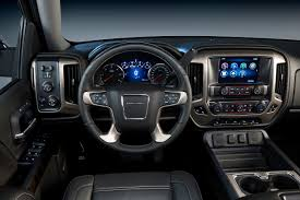 2014 GMC Sierra Denali Photo Gallery | Gmc Sierra Denali, Sierra ... Gmc Sierra 2014 Pictures Information Specs Crew Cab 2013 2015 2016 2017 2018 Slt Z71 Start Up Exhaust And In Depth Review Youtube Inventory Stuff I Want Pinterest Trucks Bob Hurley Auto 1500 Information Photos Momentcar Dont Lower Your Tailgate Gm Details Aerodynamic Design Of Gmc Southern Comfort Black Widow Lifted Road Test Tested By Offroadxtremecom Interior Instrument Panel Close Up Reality