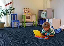 buy home use and commercial peel and stick carpet tiles a self