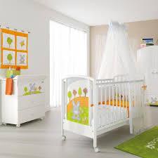 pali babyzimmer komplette babymöbel smart bosco kinderzimmer