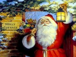 Christmas Tree Shop Saugus by Christmas Tree Shops Generator On Seasonchristmas Com Merry