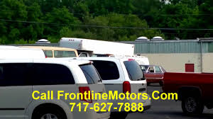 Used Commercial Trucks For Sale In PA - YouTube Hino Commercial Trucks For Sale Start A Truck Washing Business Systems Miller Used Dealer Parts Service Kenworth Mack Volvo More Quality Integrity Auto Group Langhorne Mk Centers A Fullservice Dealer Of New And Used Heavy Trucks Crane Equipment Equipmenttradercom Box Straight In Pennsylvania Bare Center Intertional Isuzu Heavy Dump Pa
