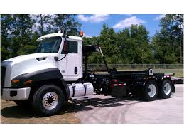 APEX ROLL OFF Roll Off Truck For Sale Auction Or Lease West Palm ... 2002 Mack Rd690s Roll Off Truck For Sale Auction Or Lease Valley Dump Truck Wikipedia Cable Hoist Rolloff Systems Towing Equipment Flat Bed Car Carriers Tow Sales 2008 Freightliner Condor Commercial Dealer Parts Service Kenworth Mack Volvo More 2017 Chevy Silverado 1500 Lt Rwd Ada Ok Hg230928 Mini Trucks For Accsories Hooklift N Trailer Magazine New 2019 Intertional Hx Rolloff Truck For Sale In Ny 1028 How To Operate A Stinger Tail Youtube