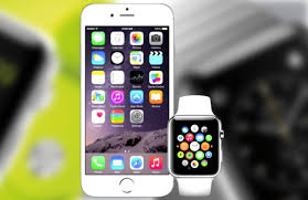 Cannot Pair Apple Watch with iPhone Here Is Some Work Around
