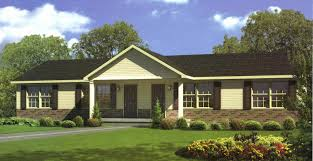 Modular Home Floor Plans Michigan Luxury Manufactured Homes with