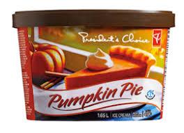 Tim Hortons Pumpkin Spice Latte Calories by Pumpkin Arrives This Fall Field Agent