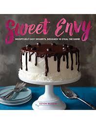 Cake Decorating Books Barnes And Noble by Book U2014 Seton Rossini