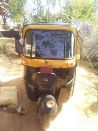 100 Auto Re Bajaj RE145 For Sale Commercial Vehicles 1509464940