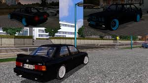 BMW E30 | ETS2 Mods | Euro Truck Simulator 2 Mods - ETS2MODS.LT My E30 With A 9 Lift Dtmfibwerkz Body Kit Meet Our Latest Project An Bmw 318is Car Turbo Diesel Truck Youtube Tow Truck Page 2 R3vlimited Forums Secretly Built An Pickup Truck In 1986 Used Iveco Eurocargo 180 Box Trucks Year 2007 For Sale Mascus Usa Bmws Description Of The Mercedesbenz Xclass Is Decidedly Linde 02 Battery Operated Fork Lift Drift Engine Duo Shows Us Magic Older Models Still Enthralling Here Are Four M3 Protypes That Never Got Made Top Gear