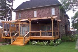 Back Porch Roof Ideas.. Back Porch Roof Designs. Image Of Back ... Porch Awning Designs Page Cover Back Ideas For Exteriorsimple Wood With 4 Columns As Front In Small Evans Co Providing Custom Awnings And Alumawood Patio Covers Roof How To Build Outdoor Fabulous Adding A Covered Retractable Mobile Home Porches About Alinum On Window Muskegon Commercial And Residential Design Carports Canopy Best Metal 25 Awning Ideas On Pinterest Portico Entry Diy
