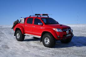 2007 - Top Gear - Magnetic North Pole - Arctic Trucks Antarctica Top 5 Bestselling Pickup Trucks In The Philippines 2018 Updated Simpleplanes Toyota Hilux Gear Hennessey Velociraptor Barrettjackson Invincible At38 Truck That Bbc Topgear Took To Episode 6 Review Guide Green Flag On Twitter This Helped A Nurse Save Lives And Ken Block Piss Off Half Of Ldon The Drive Topgear Film Truck Car Livery By Martymcfly_1 Community Gran Ford F150 Raptor Supercrew Has Baja Mode Chevrolet Silverado Review Youtube Best Episodes All Time Motor