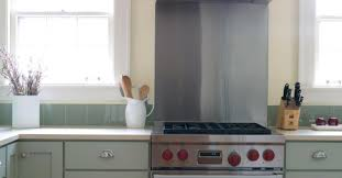 Kitchen Cabinet Door Hardware Placement by Memorable Kitchen Cabinet Door Hardware Placement Tags Kitchen