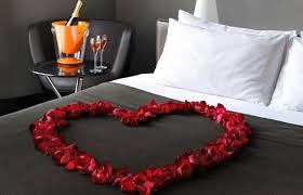 chambre hotel romantique hôtels romantiques office de tourisme office de