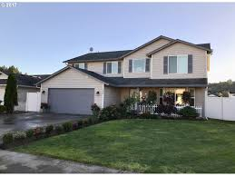 Kelso Oregon Homes For Sale 1207 N 3rd Avenue Kelso Wa 98626 Hotpads 102 Florence St Mls 1195490 Redfin Beacon Hill Elementary 244 Astro Drive 1519 1st 133 Alpenridge Rd 825167 1503 Ross Ave Windmere School District Board Shastine Bredlie And Associates Keller Williams Teaching Learning 1420 Pacific Unit 126 11266 Schools