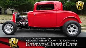 1932 Ford 3 Window Coupe | Gateway Classic Cars | 31-ATL Does 4800 Make This 1984 Chrysler Conquest Worth Conquering Atlanta Craigslist Org Cars Wordcarsco Atlanta Craigslist Cars Trucks Sale Best Image Truck Kusaboshicom Enterprise Car Sales Certified Used Suvs For Dreamin Delusionalcraigslist And Owners User Guide Manual That Easyto And Awesome Elegant 20 For Marietta Ga United Auto Brokers Ga Inspirational 1950 Hondo Tx Myrtle Beach New Models 2019 20