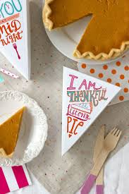 Cooks Illustrated Pumpkin Pie Vodka by 224 Best Celebrate Thanksgiving Images On Pinterest