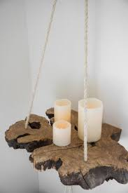 Halloween Flameless Taper Candles by Best 25 Flameless Candles Ideas Only On Pinterest Hanging Tea