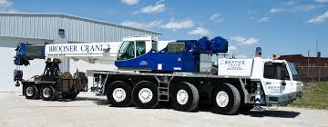 Truck Crane Kansas City - Brooner Construction & Crane Tractor Crane Effer Truck Cranes Xcmg Truck Crane Qy55by Cstruction Pdf Catalogue Trucking Big Rig Worldwide Pinterest Rig Product Search Arculating Boom Online Course China Manufacturers Suppliers Madein National Debuts Tractormounted Version Of The Nbt30h2 Boom Manitex 26101c 26ton For Sale Or Rent Trucks Mobile Hire Geelong Vandammelift Hashtag On Twitter Cranes Bateck Grove Unveils Tms90002