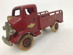 ARCADE CAST IRON Ice Truck - $76.00 | PicClick Power Truck Special Racing Arcade Video Gaming Action Showcasing Mobile Retro Trailer Myplace Home Lot 276 Cast Iron Dump Leonard Auction Sale 214 Game In New York City And Long Island 7 Ford Stake The Curious American Ruby Lane Sold Antique Toys For Flyer Archive Flyers Big Rig Truckin Police 911 Multigame Idaho Garagecade Bargain Johns Antiques Mack Ice Toy 72 On Twitter Atari Fire Trucks Atari Arcade