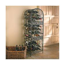 Lockable Liquor Cabinet Ikea by Decorating Luxury Liquor Cabinet With Lock For Appealing Home