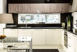 frische einrichtungsideen und erschwingliche möbel küchen