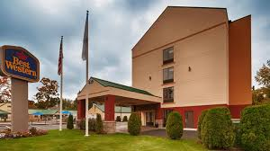 Springfield hotel reservations Springfield MA Hotels in