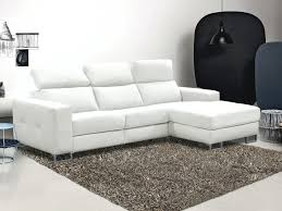 canapé cuir relax articles with canape cuir relax electrique 3 places tag canape