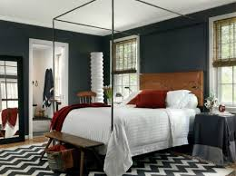 Best Color For A Bedroom by Best 40 Great Bedroom Colors Inspiration Design Of Great Paint