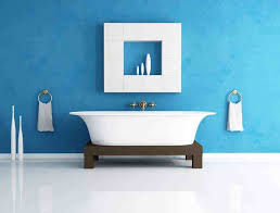 Chandelier Over Bathtub Code by Choosing A Bathtub For Your Remodel Remodeling In Tallahassee