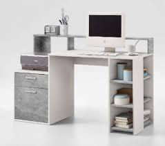 Small White Corner Computer Desk Uk by Small White Corner Computer Desk Uk U2013 Furniture Factor