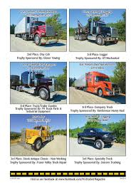 100 Valley Truck And Trailer Proer Magazine By Proer Magazine Issuu