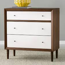 Wayfair Dresser With Mirror by Langley Street Sunset 3 Drawer Chest U0026 Reviews Wayfair
