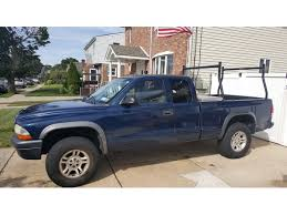 2002 Dodge Dakota For Sale By Owner In Elmont, NY 11003 2004 Dodge Dakota Quad Cab Pickup Truck Item Cc9114 Sold Morrisburg Used Vehicles For Sale 1990 Overview Cargurus In Hendersonville Nc 28791 Coleman 1997 Sale Youtube 2007 4x4 Pickup Extended Cassone Truck Sales Factory Convertible 2010 Leduc Salvage 2000 Dakota Nationwide Autotrader 2005 10091 For Langley Bc 2008 Edmton