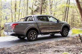 """Fiat"""" į Lietuvą Atvežė Pikapą - DELFI Auto The New Fiat Fullback Pickup Truck At The Iaa 2016 Stock Photo 2013 Fiat Strada Pickup Truck Lumberjack Edition And Fiats Uk May Be A But Its Utterly Half Arsed Little 500 Turned Into A Novelty Is Chicken Tax Hangs Over Makers In Nafta Debate Wsj Naujas Darbinis Arkliukas Fullback Jau Lietuvoje Fca Gallery All Cool Trucks At Geneva Motor Show We Dont Get New Is Mitsubishi L200s Italian Hannover Germany Sep 21 2017 Professional Ducato Pickup V10 Truck Ets2 Mod Concept Car 4 Previews Future Paul Tan Image 283765"""