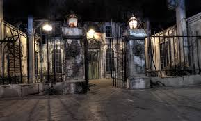 Haunted Attractions In Nj And Pa by 100 Best 25 Haunted Corn Maze Ideas On Pinterest Corn Maze