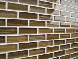 Thinset For Glass Mosaic Tile by Bathroom Cool Orange Mosaic Glass Tile Thin Set For Home Kitchen