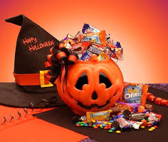 Halloween Candy Tampering 2013 by Halloween Candy Trick Or Treaters Don U0027t Want The Lone In A