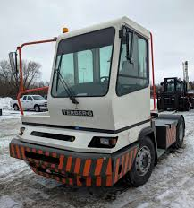 NEW 2018 TERBERG YT222 | Yard Spotter | Yard Spotter | Cropac ... Used Tberg Fm2000 8x8 Tipper Trucksnlcom Tberg Rt22 4 X Terminal Shunter 1998 Walker Movements News And Media Rt282 4x4 Diesel Terminal Truck Roro For Sale Forkliftcenter Bmw Engages Electric Trucks For Its Logistics Operations F1850 8x4 Id 8023 Brc Autocentras New 2018 Yt222 Yard Spotter Cropac Rt222 United Kingdom 2010 Terminal Tractors Sale Pasico Latest Archives Shunters Bolcom Nico Van Der Wel 9789081541220 Boeken