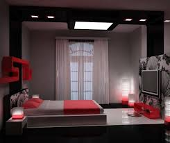 wählen sie farben für das schlafzimmer 7 beliebte optionen
