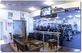 leader fitness club club de sport et remise en forme à