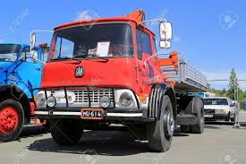 HELSINKI, FINLAND - JUNE 11, 2015: Classic Bedford Truck 1972 ... Trucks Alex K Car Blog Bedford Truck Photos Vintage Classic Stock With Iel Capcrane 28 360 View Of Mk Flatbed 1972 3d Model Hum3d Store Minicas Portugal Rl Wikipedia Bedford Tk 750 Dropside Lorry 1964 Ad Van British Commercial Vehicles Original China Manufacturers And Suppliers Simon Cars Tk