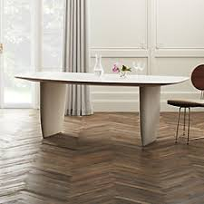 Unique Modern Dining Tables